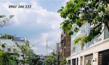 Cần bán gấp 3 nền đất liền kề đường Võ Văn Văn, Bình Tân