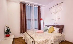 Chính chủ bán căn 90.2m2 chung cư 99 Trần Bình, Mỹ Đình