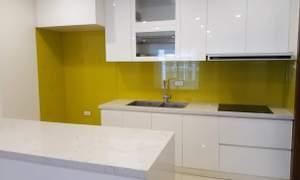 Cho thuê căn hộ 1PN Vinhomes Skylake, giá rẻ, đông nam, view công viên