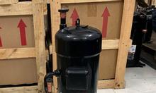 Phân phối lock lạnh DAIKIN SCROLL JT170GA-Y1 5.5 HP, chính hãng