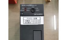 PLC Mitsubishi A2USHCPU-S1