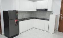 Cho thuê căn hộ chung cư Felisa Riverside số 99 Bến Bình Đông, P11, Q8