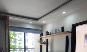 Bán căn hộ 3109, 3PN, 82m2, chung cư An Bình City Thành phố giao lưu