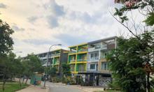 Cần bán lô đất đường Trần Văn Giàu, khu dân cư Hai Thành mở rộng