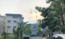3 nền liền kề KDC Phạm Văn Hai, có sổ hồng riêng