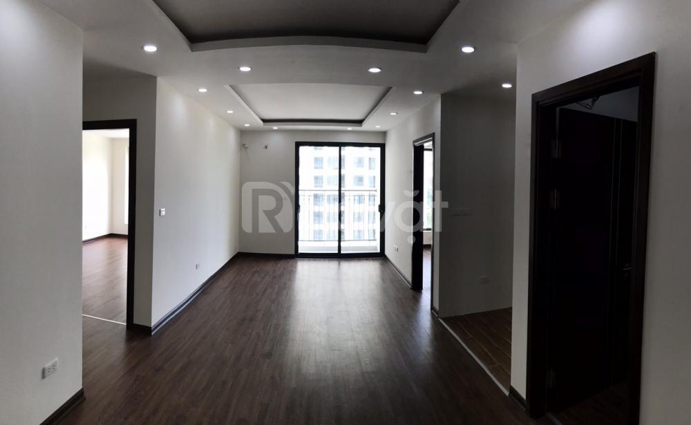 Bán căn hộ 90m2, chung cư An Bình City, 232 Phạm Văn Đồng