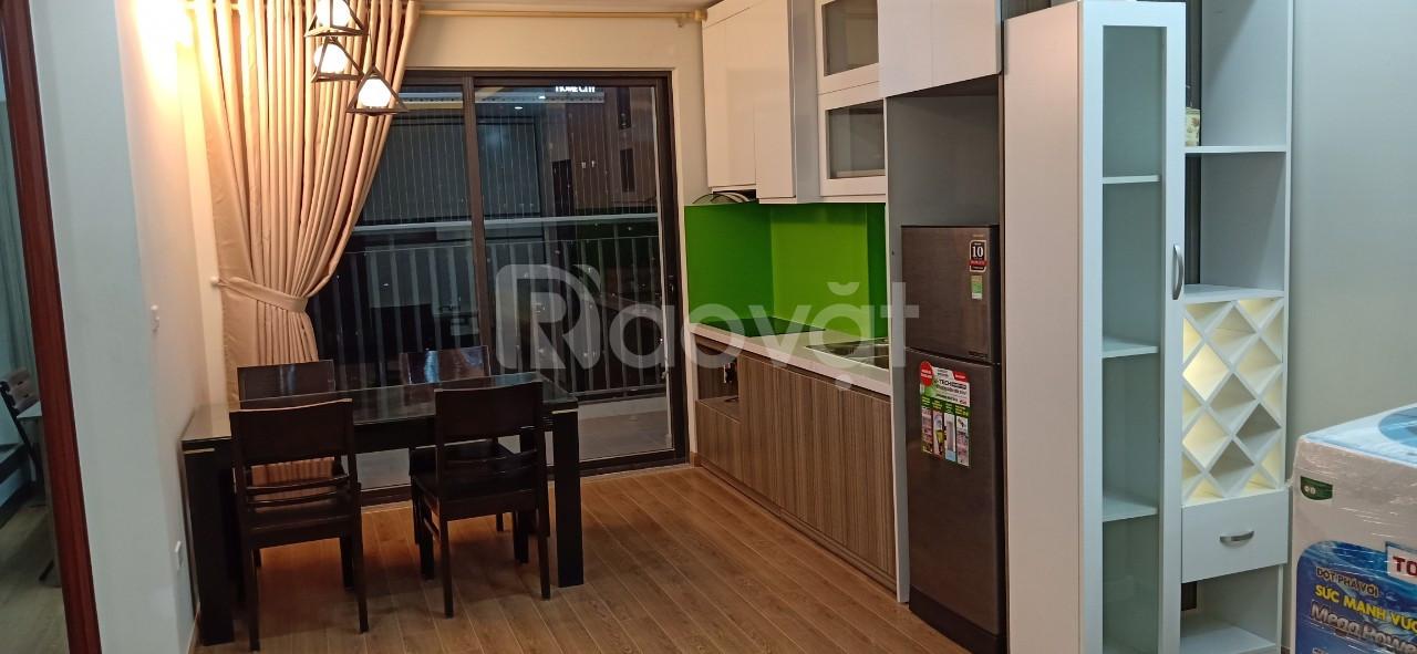 Cho thuê căn hộ B.2005 Central Point, 219 Trung Kính, Yên Hòa