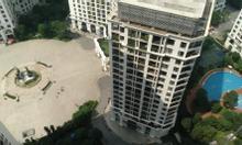 Chính chủ tôi bán căn hộ Royal City 93m2, 2PN, view quảng trường