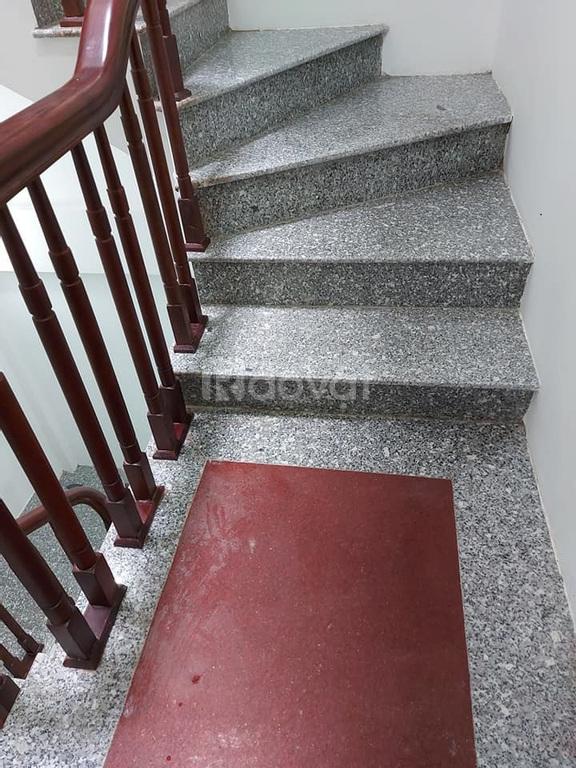 Chính chủ giao dịch cần bán nhà phố Nguyễn An Ninh