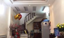 Bán nhà riêng Gốc Đề, Minh Khai 26m2, 5 tầng, 3PN