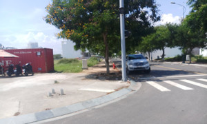 Ngân hàng hỗ trợ thanh lý đất nền gần bến xe Miền Tây, vị trí đắc địa