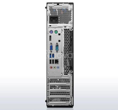 Máy tính Lenovo ThinkCentre M700 SFF core i5, dùng văn phòng