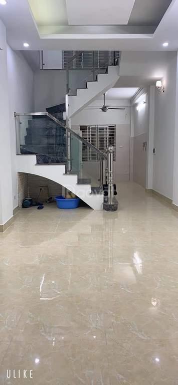 Nhà 44m2, kinh doanh Bùi Xương Trạch, Thanh Xuân