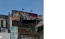 Cho thuê MB 4.5x20m2, MT Trần Quốc Toản, quận 3, cạnh chợ Tân Định