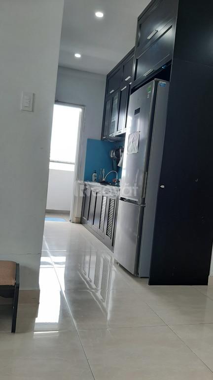 Cần bán căn hộ Mỹ Phúc, Quận 8, DT 70m2, 2 phòng ngủ