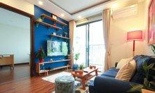 Chuyển công tác cần bán gấp căn hộ 90m2, An Bình City