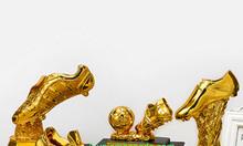 Chuyên kinh doanh sỉ và lẻ lưu niệm bóng đá, quà tặng bạn bè CLB bóng đá