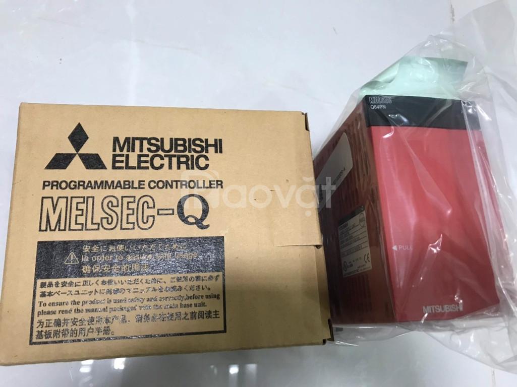 Q64PN, mô đun, Mitsubishi