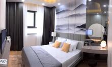 Bán căn hộ chung cư cao cấp ngay bến xe miền đông mới