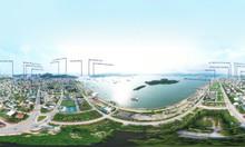 Sở hữu căn hộ view biển Hạ Long, 1PN, 2PN, 3PN
