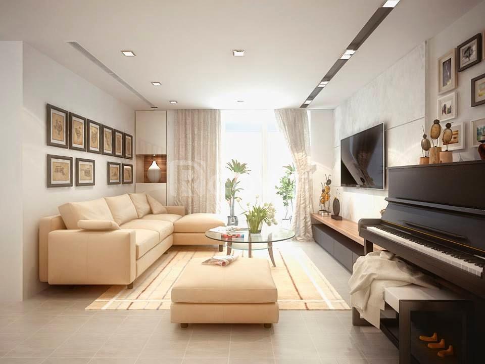 Chủ nhà ký gửi cho thuê căn hộ chung cư Vinhomes Dcapitale, giá rẻ