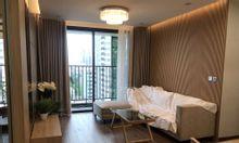 Chính chủ bán căn 1201, 2 phòng ngủ, 2WC, 83m2, dự án cao cấp 6Th Element