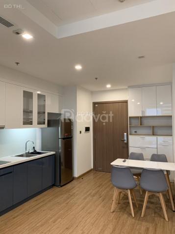 Bán gấp căn hộ Green Bay, 63m2, 2PN