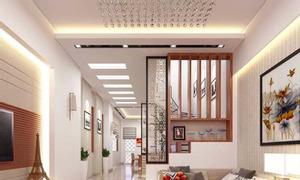 Bán nhà 5T 40m2 cực đẹp, 30m ra ô tô tránh, kinh doanh tốt phố Hoàng Văn Thái