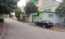 Lô góc Ngô Xuân Quảng, 7 chỗ vào nhà