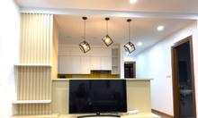 Bán căn hộ Vinhomes Skylake căn 10, S3 view hồ giá tốt