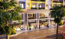 Dự án căn hộ New Galaxy, dự án được mong chờ