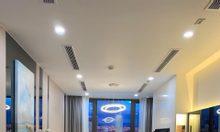 Chính chủ bán căn hộ 2 PN, rộng 83.6m2 thuộc trung tâm hành chính Q. Cầu Giấy