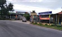 Bán lô góc đẹp đất Phường Vĩnh Tân, TX Tân Uyên, Bình Dương