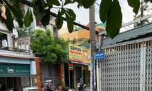 Bán nhà cấp 4 đầu tư, hẻm xe hơi, Bàu Cát, quận Tân Bình, sổ vuông 45m2