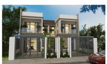 Hợp tác lĩnh vực nhà đất, bất động sản Bình Phước