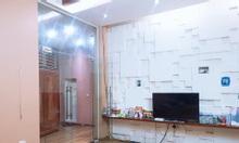 Nhà Lê Trọng Tấn, Hà Đông 100m2x3T, mặt tiền 6m, ô tô vào nhà