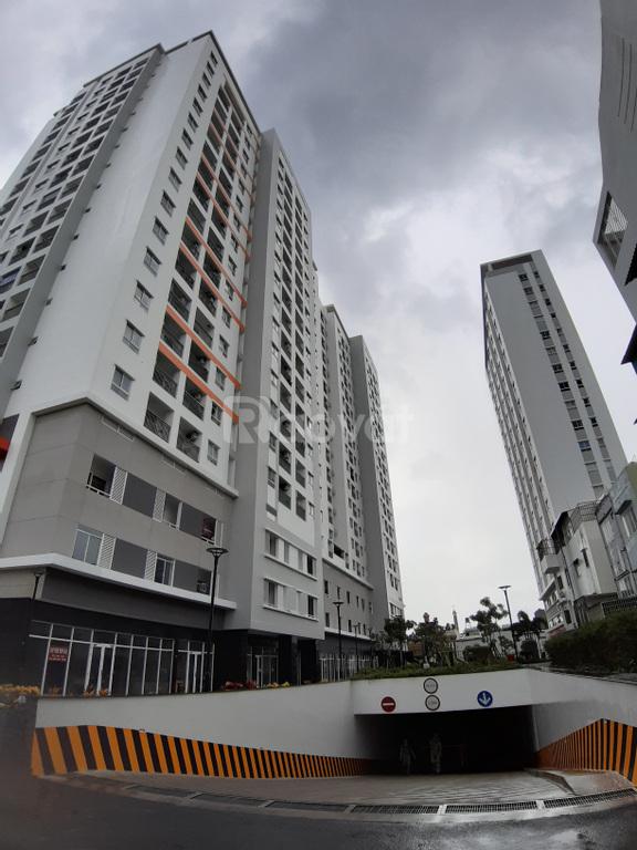 Bán gấp căn hộ chung cư Moonlight Park View, 2 phòng ngủ