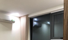 Cho thuê căn hộ Ecogreen 76m2 2 PN, có chỗ để ô tô