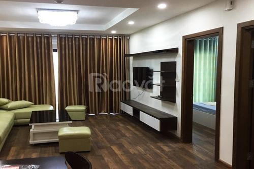 Chính chủ bán chung cư An Bình city, thành phố giao lưu 83m2