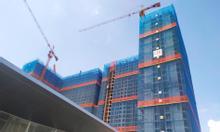 Chính chủ cần bán ăn hộ 83,6m2 tầng cao đẹp tại dự án Mipec Rubik360