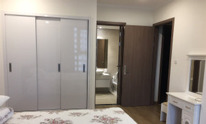 Cần bán gấp căn số 12, tòa A3, full nội thất 2 PN, 78m2, Vinhomes Gardenia