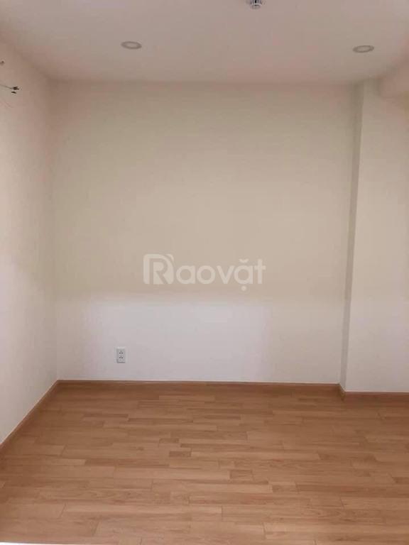 Cần cho thuê căn hộ Starlight  Quận 6, Diện tích 62m2, 2 phòng ngủ