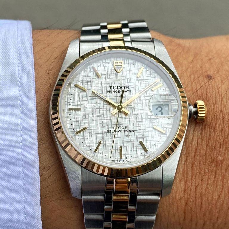Thu mua đồng hồ cũ, mua bán & kí gửi đồng hồ chính hãng cũ mới