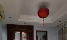 Bán căn nhà 52m đường Nguyên Hồng, P1, Bình Thạnh, HXH