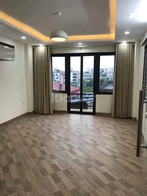 Bán nhà mặt phố Nguyễn Viết Xuân, kinh doanh tốt