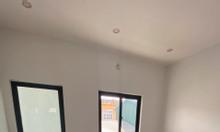 Bán nhà ngõ phố Tân Mai, thông 12 Lương Khánh Thiện DT 51m2x3T