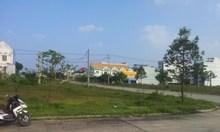 Chính chủ cần bán 168m2 đất mặt tiền quốc lộ, sổ đỏ đầy đủ