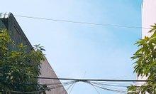 Chính chủ bán đất thổ cư, đất đẹp, giá tốt khu Khang Linh, TP Vũng Tàu