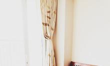 Cần cho thuê căn hộ Avila Quận 8, 70m2, 2PN
