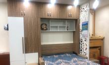 Chọn đâu căn hộ đẹp 2PN tầng đẹp, view đẹp, hướng mát và đầy đủ nội thất